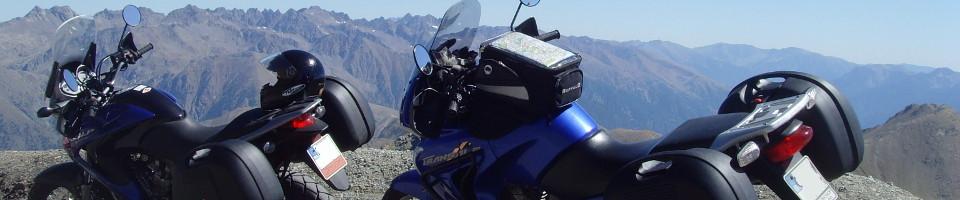 Rory & Tom's Motorbike Tours - rtbiketour.com